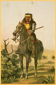 a history of apache rebellion The leader of the rebellion in mora, manuel cortez, was not captured when the american army invaded that town on february 1 cortez and his men, apparently with the aid of comanche, apache, and cheyenne allies, continued to wage guerrilla warfare against the americans.