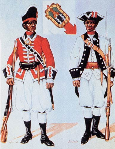 slavery during 1776 to 1877 Free african american history after 1877 papers, essays,  during slavery,  - following the revolutionary war that lasted from 1776 to 1783,.